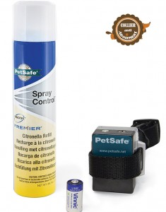 petsafe-spray-citronelle-pbc45-14136