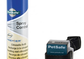 Collier à spray Petsafe – PBC45-14136