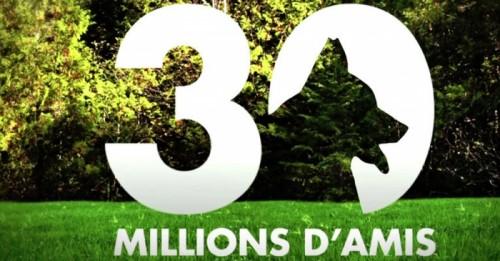 30-millions-d-amis-des-telespectateurs-en-colere-lancent-une-petition-contre-France-3