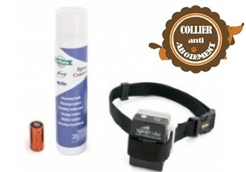 kit-11123-collier-anti-aboiement-petsafe-1