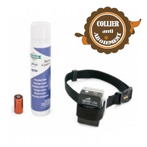 kit-11123-collier-anti-aboiement-petsafe-innotek