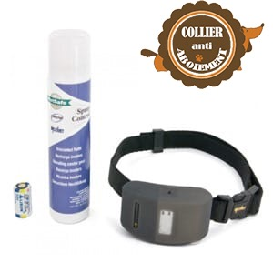 kit-11124-petsafe