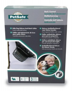 pack-collier-antiaboiement-petsafe-12443