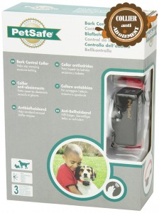 pack-collier-petsafe-19-10765