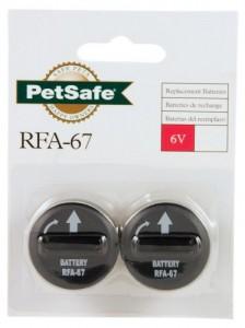 pile-petsafe-collier-rfa-6v