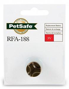 pile-petsafe-collier-RFA