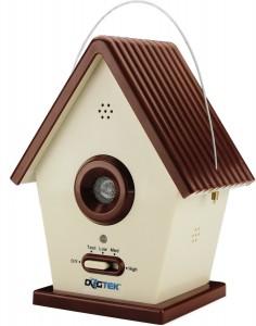 dogtek-maisonnette-ultrasons-chien-exterieur-interieur