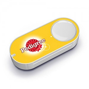 dash-button-pedigree-chien