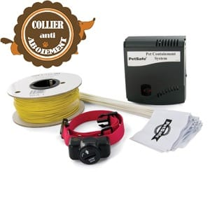 collier-anti-fugue-petsafe-radio-fence