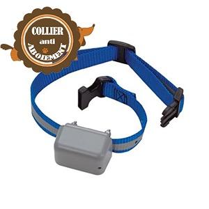 collier-anti-fugue-supplementaire-innotek