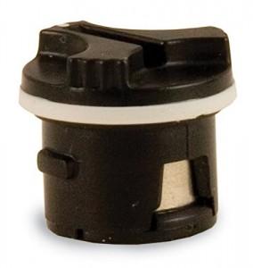 module-pile-petsafe-collier-3v