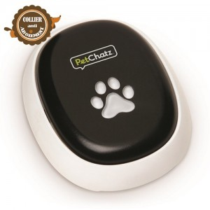 petchatz_pawcall_button
