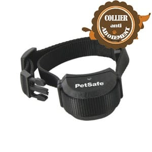 petsafe-collier-supplementaire-cloture-sans-fil