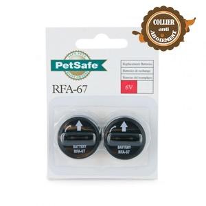 pile-petsafe-rfa67d-11
