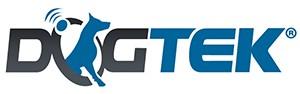 dogtek-logo