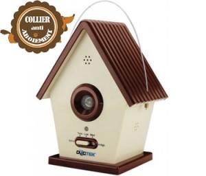 dogtek-sonic-birdhouse-anti-aboiement
