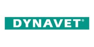 dynavet-logo
