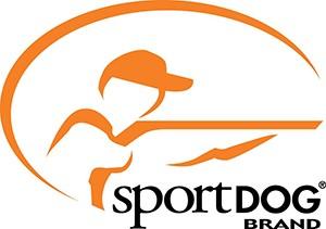 sportdog-logo