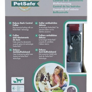 kit-petsafe-deluxe-pdbc-300-20