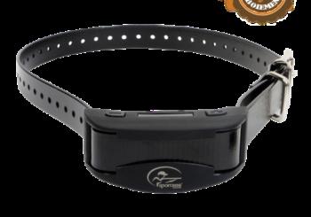 SportDog SBC-R-E : Avis sur ce collier NoBark rechargeable