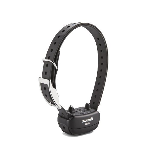Garmin Barklimiter Deluxe Collier Anti Aboiement